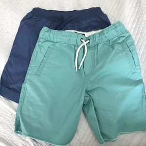 Osh Kosh boys shorts
